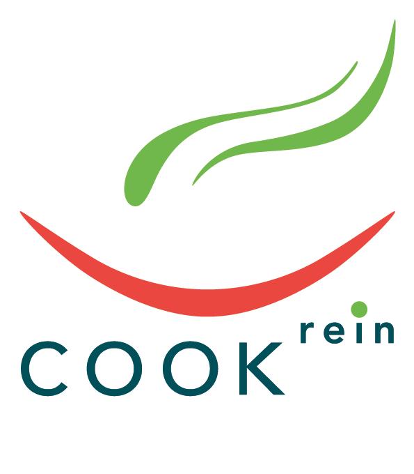cook rein